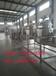 乳品加工机械设备