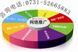 湘潭网站建设公司,湘潭好的网络推广公司,星亮更可靠