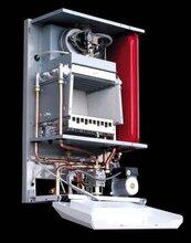 廊坊燃氣熱水器維修圖片