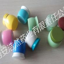 各类皮肤膏剂生产贴牌代加工湿疹,脚气,荨麻疹,痔疮