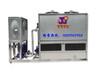 供应福建泉州制冷设备冷水塔10吨闭式冷水塔