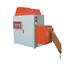 福建泉州固态高频焊管设备成套高频焊管机100KW