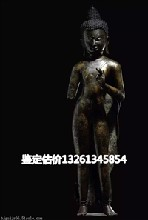 2018年北京保利拍卖公司征集藏品方式都有哪些前台咨询电话图片