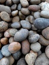 出售优质石英砂滤料图片