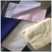 美国进口抗氧化擦银布批发定制,多款颜色可选
