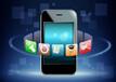 手机网站建设教程