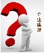 云南网站建设开发流程时间表