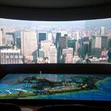 西安投影融合软件,西安投影融合系统,西安投影融合器