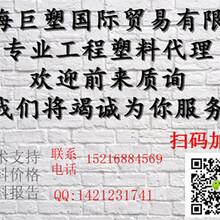 台湾新光总代理商,新光总代理