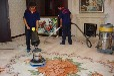 長春二道區地毯清洗公司