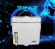 正品厕所冲水箱卫浴强力蹲便器水箱壁挂式马桶