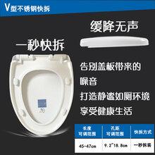 廠家直銷3D水箱廁所沖水器蹲便器水箱節能馬桶水箱蹲便器圖片