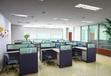 广州火电设计公司资质出让