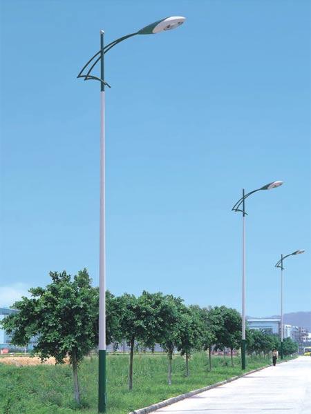 太阳能路灯,杀虫灯图片