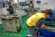 吳江維修小磨床618磨床鏟花維修磨床精度手感重十年經驗價格低質量好