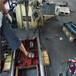 上海維修大水磨電話上海維修磨床精度上海保養磨床磨床改造專業快速質量好