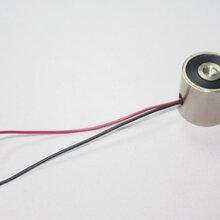 吸盘电磁铁,电磁吸铁2025