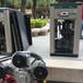 惠州空压机维修保养找惠州亿能机电价格优惠,服务周到