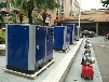 惠州杨村镇空压机\惠州杨村镇空压机维修保养,惠州亿能机电价格合理