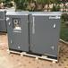 惠州空压机惠州红五环螺杆直联式空压机LG系列惠州亿能机电低价供应