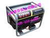 2017年内燃焊机报价250A汽油发电焊机组上海