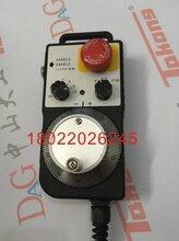 内密控NEMICON电子手轮HP-L01-2Z9PL3-200-277牧野手轮makino图片