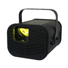 供应广州彩智220W2R阻击手X150;LEDFVLCD液晶显示led灯图案灯