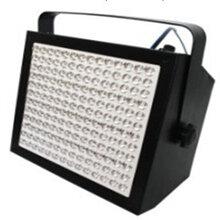 供应广州彩智60Wled散光频闪、舞台灯、led照明、散光灯