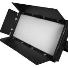 供应彩智光电led三基色(吸顶式或吊挂式)会议灯室外灯