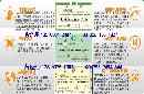 家具行业在哪申请中国绿色环保产品图片