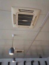 慈溪市二手空調回收價格圖片