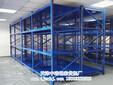 货架厂现货供应中型钢层板货架库房仓库货架金属货架天津货架厂