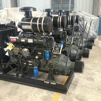 62山东潍柴系列潍坊六缸柴油机带涡轮增压6105柴油机全国联保上门维修-e
