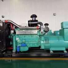 7农田灌溉水泵消防水泵排灌防涝柴油机水泵一体泵1-33-75-369201图片