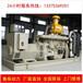 野外施工用移动电源柴油发电机大小功率都有40KW50KW150KW200千瓦潍柴系列铲车用柴油机