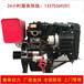 潍柴柴油机抽沙泵船用柴油机挂桨两缸四缸六缸柴油发电机停电用自启动发电