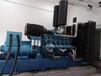 纯铜原材料制造的移动小型防雨沼气机可农用车使家用的