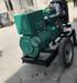小型45kw小型沼气机发电机哪里有售欢迎来山东潍柴有现货