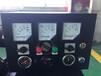 潍坊鲁柴纯铜柴油机沼气发电机产生的废气怎么处理欢迎来电咨询