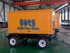 停电应急用燃气发电机组沼气耐操作简单厂家在哪里送货上门