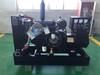 潍柴无中间商厂家单渠道销售电机发电设备欢迎来惊喜大大
