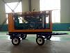 貴州畢節自動啟停家用沼氣發電機簡單方便歡迎來電選購送貨上門