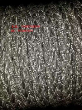 丙纶长丝绳