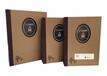 牛皮纸包装盒价格_江西牛皮纸包装盒厂家_牛皮纸礼盒包装