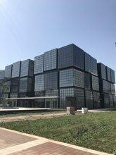 新优质办公商务园区企业选址的形象代表办公生产均可分割