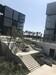 新商务园区350平米起租售办公写字楼与厂方
