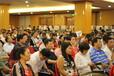 北京至正国际拍卖有限公司藏品开始征集了