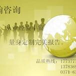 河南舜翰策划研究中心节能评估报告科技园服务周到图片