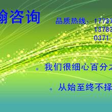 安阳舜翰策划研究商业计划书生态旅游优质服务图片