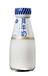 新鲜牛奶免费配送到家鲜致储运